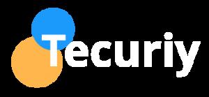 tecuriy_logo